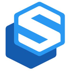 Công ty cổ phần CyStack Việt Nam