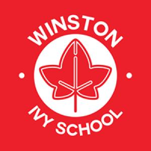 Công ty CP trường Winston Ivy