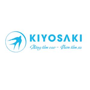 Công ty TNHH Đầu Tư & Đào tạo Thực tế Kiyosaki