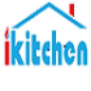 Công ty cổ phần IKITCHEN Việt Nam