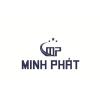 Công ty TNHH Kỹ nghệ Đầu tư Minh Phát