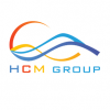 Công ty Cổ phần Đầu Tư HCM Việt Nam