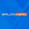 SalonHero