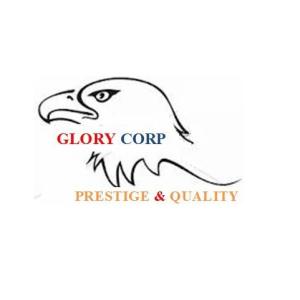GLORY INTERNATIONAL CO., LTD