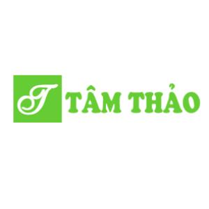 Cty TNHH TMDV Tâm Thảo