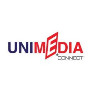 Công ty TNHH Uni Media