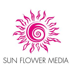 Sun Flower Media