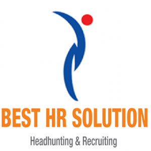 BEST HR SOLUTION