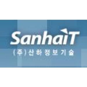 Công ty TNHH Sanha Information Technology Vina