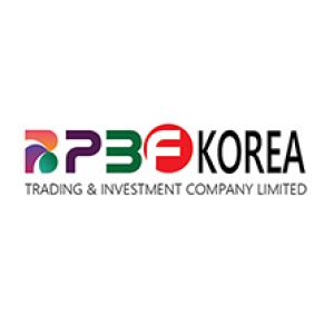 PBFKorea Trading & Investment