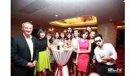 Công ty TNHH Gia Linh Nguyễn