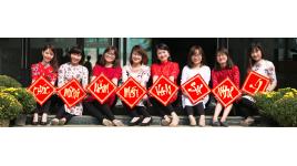 Công ty TNHH Đầu tư và Phát triển Nam Triều
