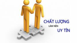 Công ty CP Dv địa ốc Phước Lộc Phát
