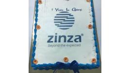 Công ty TNHH ZinZa Technology