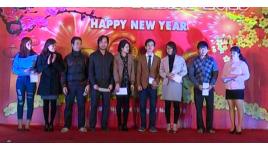 Công ty TNHH Julie Sandlau Việt Nam