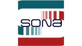 Công ty TNHH Giải Pháp Sona