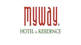 Khách sạn My Way