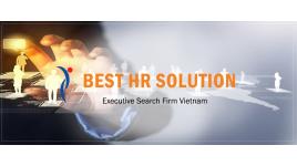 BEST HR SOLUTION