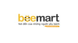 Công ty cổ phần Beemart