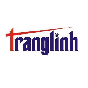 Công ty TNHH Máy tính Trang Linh