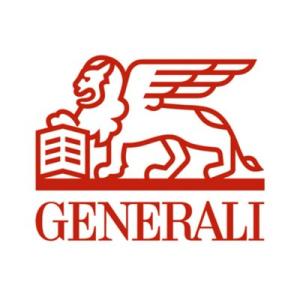 Công ty TNHH Kha Gia Long - Generali Việt Nam