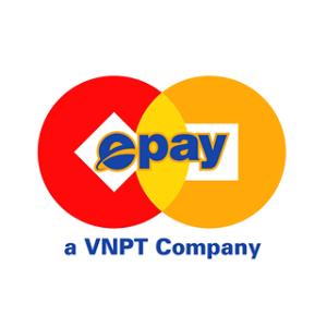 Công ty Cổ phần Thanh toán điện tử VNPT