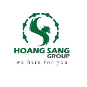 CÔNG TY TNHH ĐẦU TƯ & CÔNG NGHỆ HOÀNG SANG