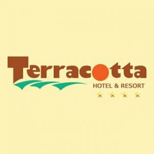 Terracotta Hotels & Resort