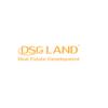 DSG Land