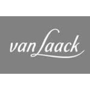 Công ty TNHH Van Laack Asia