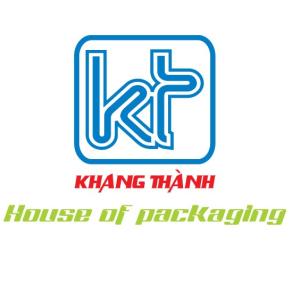 Công ty TNHH Khang Thành