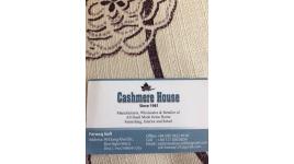 Cashmere House