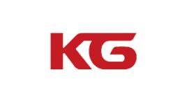 KGCo.,Ltd