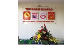 Công ty Cổ Phần Đầu Tư Dầu Khí Đại Việt