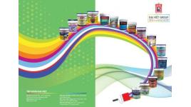 Công ty cổ phần quốc tế Cavoni quốc tế
