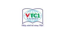 Công ty Cổ Phần Đầu Tư Du Học Và Hợp Tác Quốc Tế VTC1
