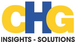 Công ty TNHH dịch vụ viễn thông CHG Việt Nam