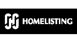 Công ty TNHH Homelisting