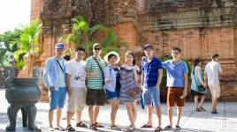 Công ty cổ phần JVB Việt Nam
