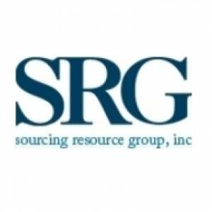 Sourcing Resource Group Ltd.