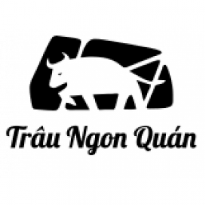 Công ty TNHH Dịch Vụ Trâu Ngon