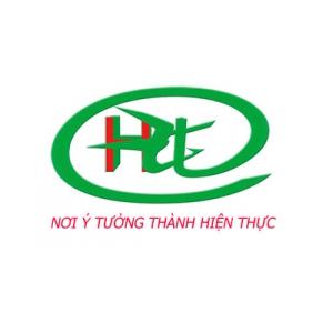 Công ty Cổ phần Phát triển Công nghệ cao Việt Nam