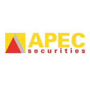 Công ty Cổ phần Chứng khoán Châu Á Thái Bình Dương