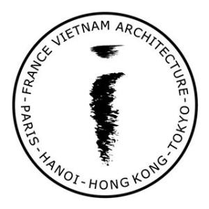 FRANCE VIETNAM ARCHITECTURE.,JSC