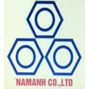 Công ty TNHH Kinh doanh thương mại quốc tế Nam Anh