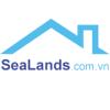 Công Ty TNHH Dịch Vụ Bất Động Sản SeaLands