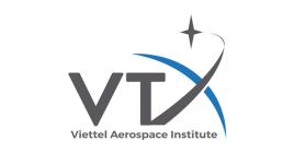 Viettel Aerospace