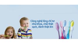 Công ty TNHH Elpis Việt Nam