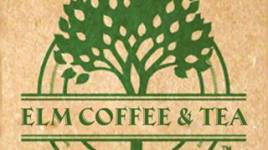 Elm Coffee
