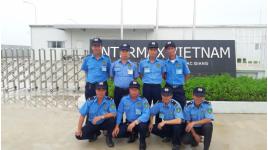 Công ty TNHH Intermax Việt Nam